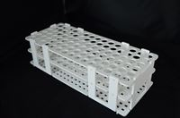 168-1011-01 90 Position Sample Rack / 13mm
