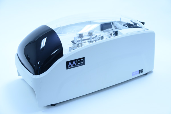 The SEAL AA100 Auto Analyzer