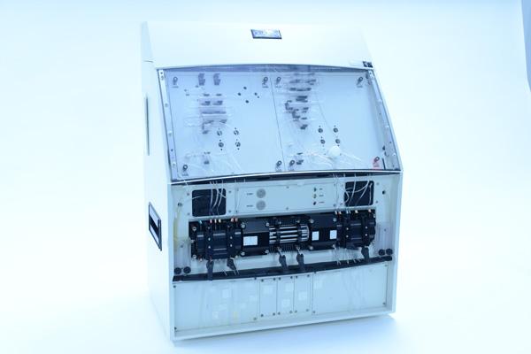 QuAAtro 39