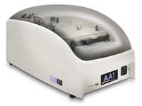 AutoAnalyzer 1 - New SFA Analyzer from SEAL Analytical