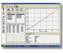 AQ2 Discrete Analyzer advanced software with QCPro Data Quality Assurance System
