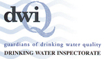 UK Drinking Water Inspectorate