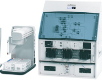 Seal QuAAtro SFA Analyzer