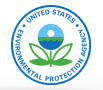 United States Eenvironmental Protection Agency
