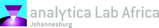 analytical africa logo